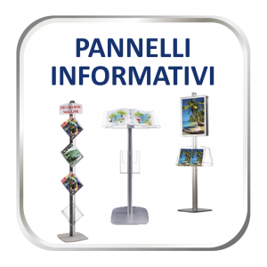 Pannelli inf